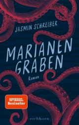 Cover-Bild Marianengraben