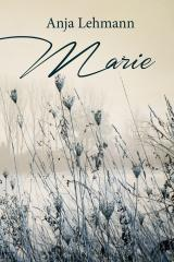 Cover-Bild Marie