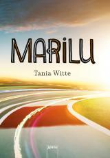 Cover-Bild Marilu