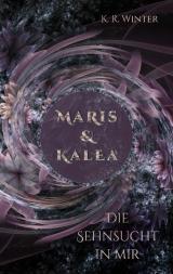 Cover-Bild Maris und Kalea