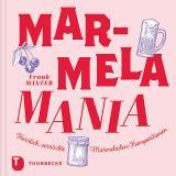 Cover-Bild MarmelaMania