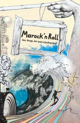 Cover-Bild Marock`n Roll