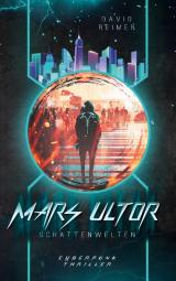 Cover-Bild Mars Ultor