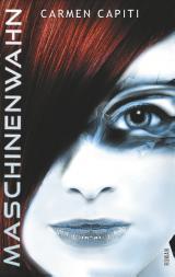 Cover-Bild Maschinenwahn