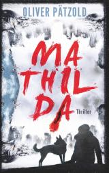 Cover-Bild Mathilda