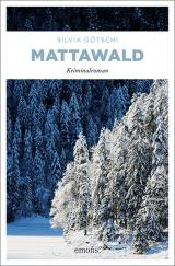 Cover-Bild Mattawald