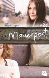 Cover-Bild Mauerpost