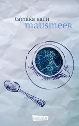 Cover-Bild Mausmeer
