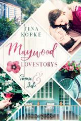 Cover-Bild Maywood Lovestorys: Emma & Jake