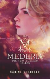 Cover-Bild Mederia 3