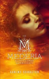 Cover-Bild Mederia