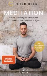 Cover-Bild Meditation