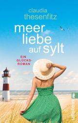 Cover-Bild Meer Liebe auf Sylt