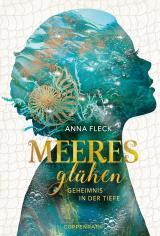 Cover-Bild Meeresglühen (Bd. 1)