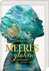 Cover-Bild Meeresglühen (Romantasy-Trilogie, Bd. 1)