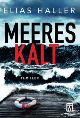 Cover-Bild Meereskalt