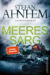 Cover-Bild Meeressarg
