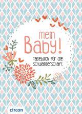 Cover-Bild Mein Baby !