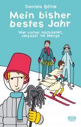 Cover-Bild Mein bisher bestes Jahr