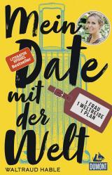 Cover-Bild Mein Date mit der Welt