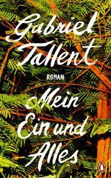 Cover-Bild Mein Ein und Alles