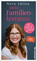 Cover-Bild Mein Familienkompass