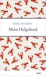 Cover-Bild Mein Helgoland