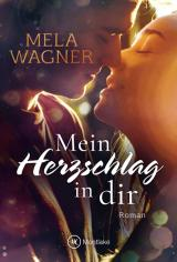 Cover-Bild Mein Herzschlag in dir