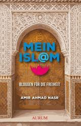 Cover-Bild Mein Isl@m