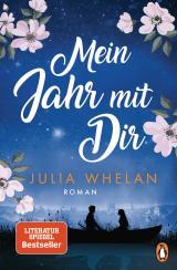 Cover-Bild Mein Jahr mit Dir