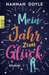 Cover-Bild Mein Jahr zum Glück