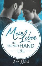 Cover-Bild Mein Leben in deiner Hand