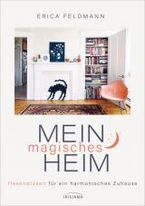 Cover-Bild Mein magisches Heim
