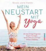 Cover-Bild Mein Neustart mit Yoga