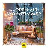 Cover-Bild Mein Open-Air-Wohnzimmer