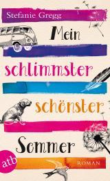 Cover-Bild Mein schlimmster schönster Sommer