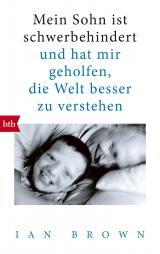 Cover-Bild Mein Sohn ist schwerbehindert