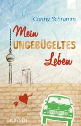 Cover-Bild Mein ungebügeltes Leben