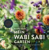 Cover-Bild Mein Wabi Sabi-Garten