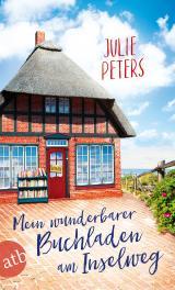 Cover-Bild Mein wunderbarer Buchladen am Inselweg