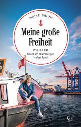 Cover-Bild Meine große Freiheit