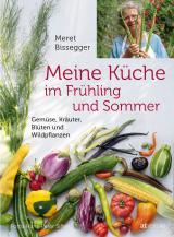 Cover-Bild Meine Küche im Frühling und Sommer