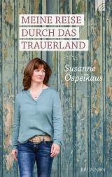 Cover-Bild Meine Reise durch das Trauerland