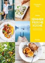 Cover-Bild Meine Sommerfrische-Küche