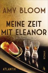Cover-Bild Meine Zeit mit Eleanor