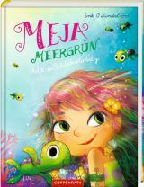 Cover-Bild Meja Meergrün (Bd. 6)