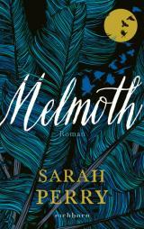 Cover-Bild Melmoth