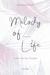 Cover-Bild Melody of Life