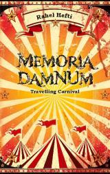 Cover-Bild Memoria Damnum Carnival