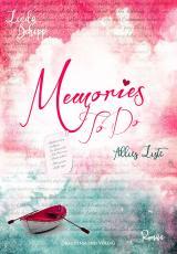 Cover-Bild Memories To Do
